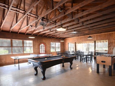 Gallery | Game Room | Chandler Ranch